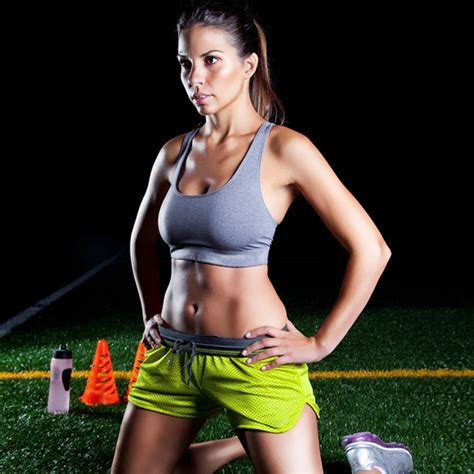home workout   create   bootcamp workout
