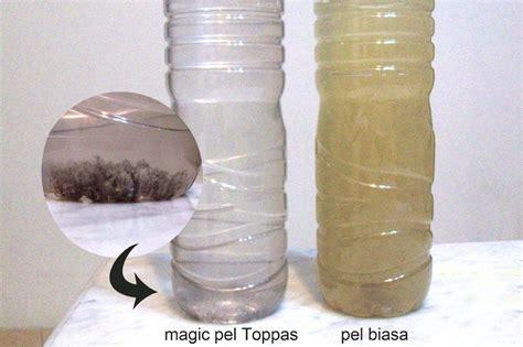 Sabun Toppas deterjen toppas sabun deterjen mutu top harga pas