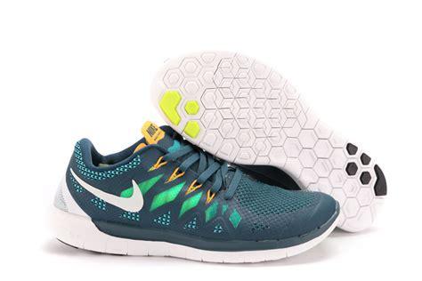 Nike Free 5 0 Running Import nike chaussures running free 5 0 homme