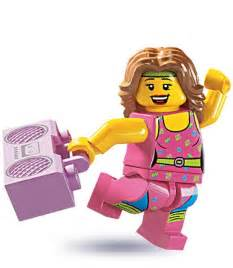 black friday tv specials 17 best images about lego on pinterest romantic 80s