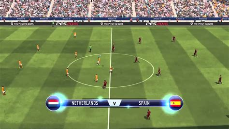 Switch Fifa 18 By Sky No Limit pes 2015 xbox 360 torrents