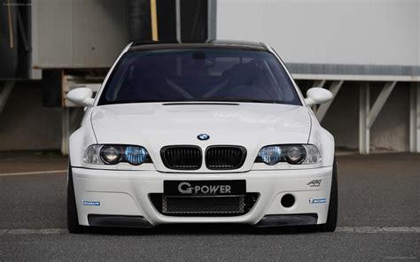 g power bmw m3 e46 2012 widescreen car wallpapers