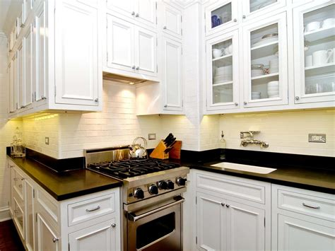 kitchen remodels for small kitchens plan a small space kitchen hgtv