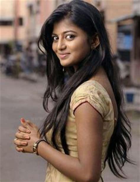 serial actress anandhi biography tejashri pradhan marathi actress