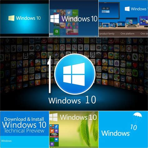 windows 7 web software free microsoft released windows 10 windows 7 free upgrade