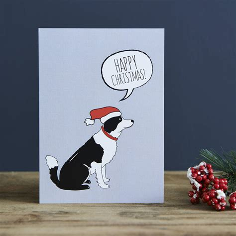 Use Borders Gift Card On Amazon - boxed beagle christmas cards 4k wallpapers 2018