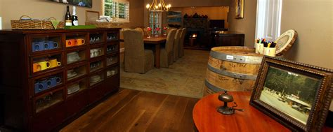 russian river bed and breakfast inns sonoma inn and