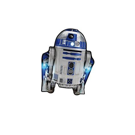 Tapis De Souris Wars by Wars Tapis De Souris R2 D2 En Forme Figurine