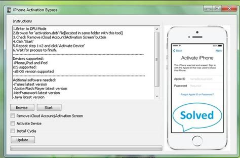 uninstall better touch tool top 8 icloud bypass tools dr fone