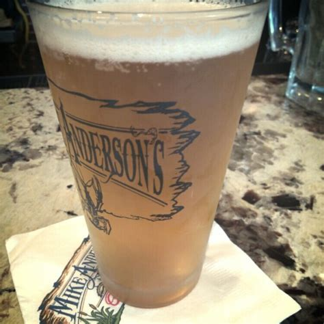 tin roof ale abv and the valley drinks tin roof s ale and the