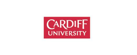 Cardiff Mba Program by Camosun College The Best