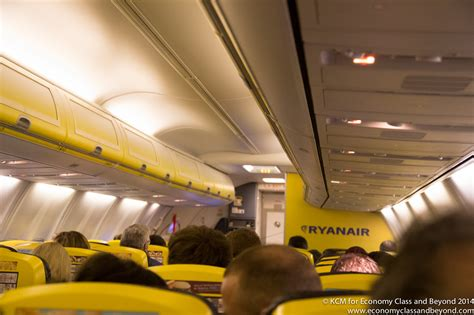 ryanair cabin book it danno to birmingham airport ryanair fr693
