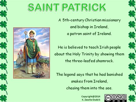 on why does boston have two st patricks day parades in a word on saint patrick s day everyone is irish your english fairy