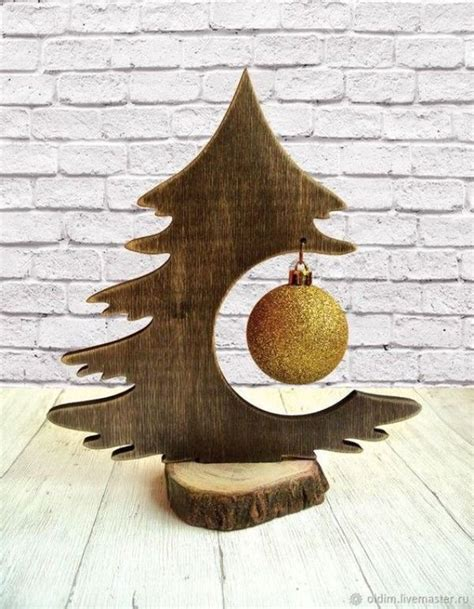 christmas wood projects  images christmas