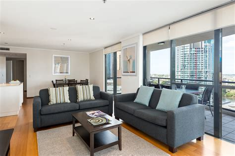 Quest Apartment Brisbane Brisbane Serviced Apartments Brisbane Accommodation