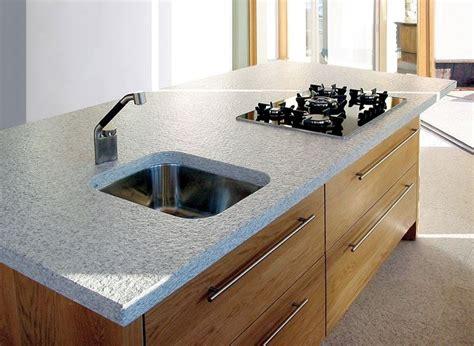 granito per cucine granito per cucine fabulous granito per cucine with