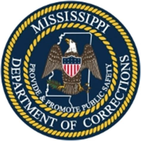 Mdoc Inmate Records Mississippi Inmate Search Ms Department Of Corrections Inmate Locator