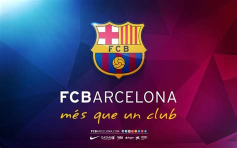 wallpaper logo barcelona 2015 fcb crest 05 wallpaper fc barcelona