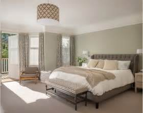 calm colors for bedroom cute relaxing bedroom color ideas 36 concerning remodel home decoration for interior design
