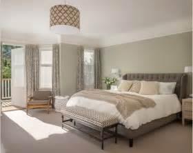 relaxing bedroom color relaxing bedroom color ideas 36 concerning remodel