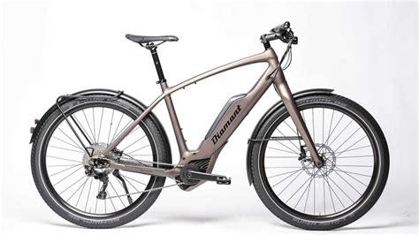 E Bike Im Test by E Bike Test 2018 40 Pedelecs Im Elektrorad Test