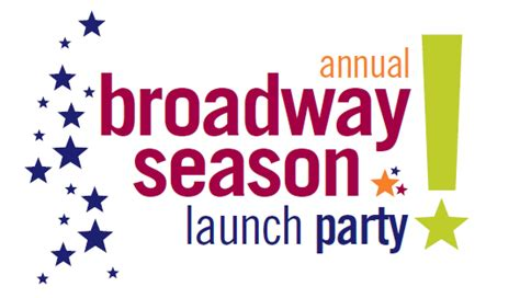 Broadway Tickets Gift Card - giveaway playhousesquare broadway launch and gift card
