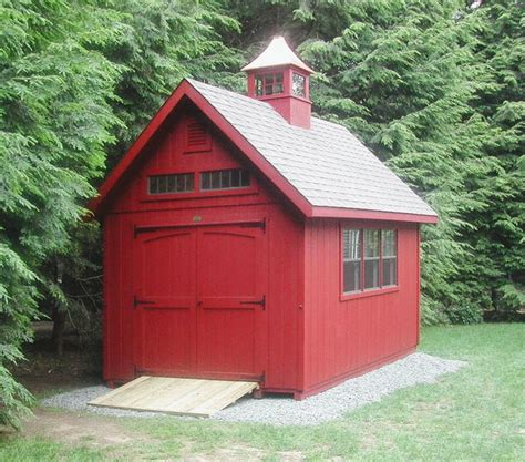 Kloter Farms Shed by Kloter Farms Sheds Gazebos Garages Swingsets Dining