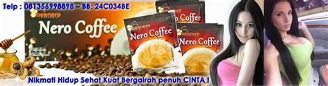 Kopi Dan Cinta 3 kopi plus cinta nerro coffee