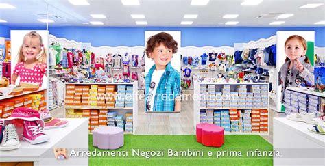 arredamenti bambini arredamenti negozi per bambini e prodotti per l infanzia