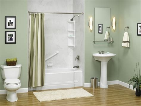 choosing paint colors for small spaces 10 bathroom designs ideas for small spaces house ideas