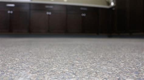 Dur A Flex Flooring Reviews   Carpet Vidalondon