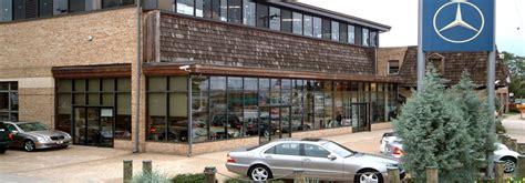 commercial patio enclosures commercial patio enclosures