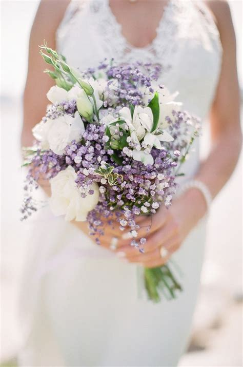 Wedding Bouquets Bc by 25 Best Ideas About Lavender Wedding Bouquets On
