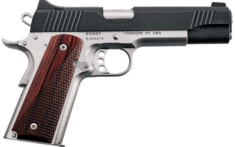 best for the money best 1911 for the money our top 5 pistols recommended