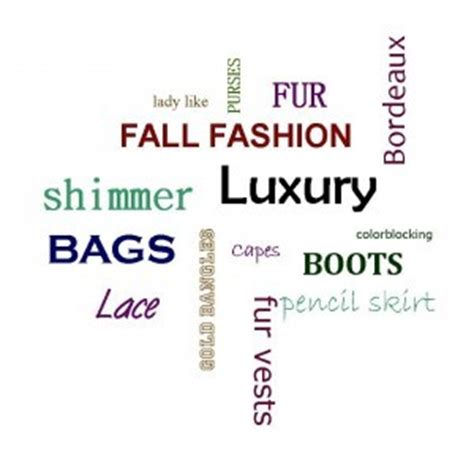 fashion design quotes inspirational fashion designer quotes and sayings quotesgram