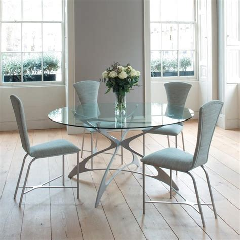 ikea glass dining table 20 best ikea glass top dining tables dining room ideas