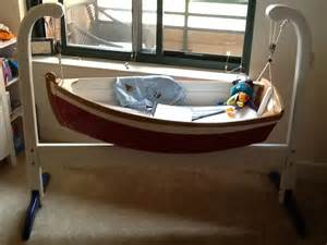 Row Boat Toddler Bed Nautical By Nature Nautical Photo Of The Week Nautical