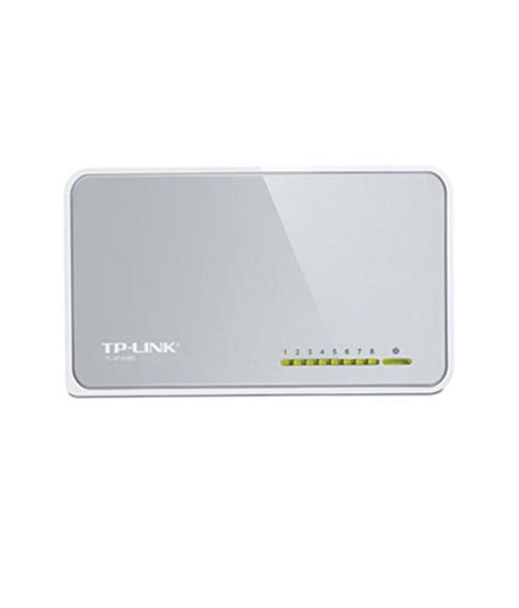 Tp Link Tl Sf1008d 8 Port 10 100mbps Desktop Switch T3010 2 buy tp link 10 100 mbps 8 ports desktop switch tl sf1008d