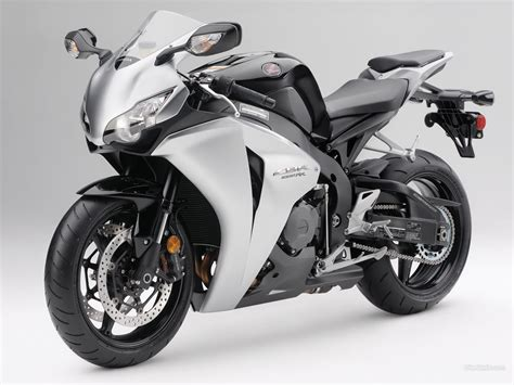 honda cbr bike image bike wallpapers honda cbr