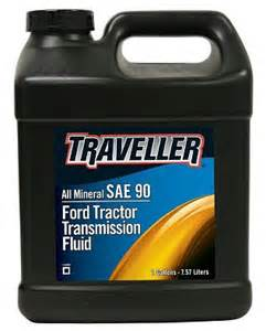 changing transmission fluid ford 8n yesterday s tractors