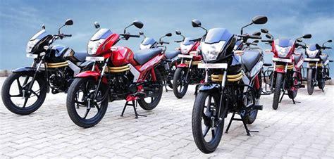 mahindra 2 wheeler 10 new models from mahindra 2 wheelers by 2015 mojo in 2014