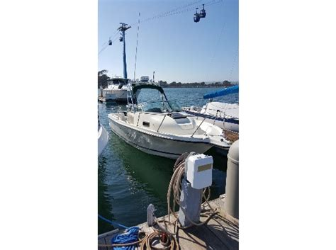 cuddy cabin boats for sale in san diego california - Cuddy Cabin Boats For Sale San Diego