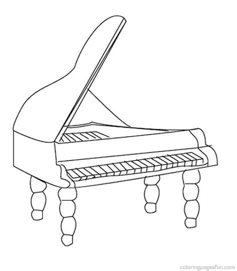 jazz music coloring pages musical instruments coloring pages 50 jazz pinterest