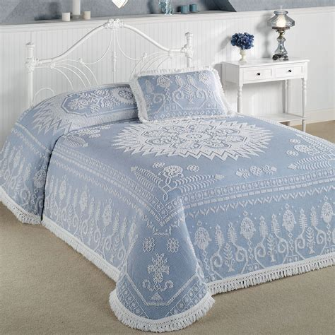 Bedspreads Only Maroon Kitchen Bedspreads Only White Candlewick Bedspread