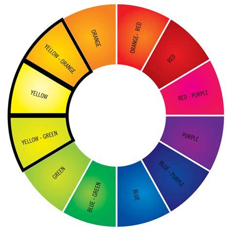 harmonious colors definition of harmonious colours k k top 2018