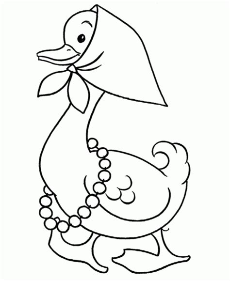 Pre K Coloring Pages Printables Free Coloring Pre K Day Of Preschool Color Sheets