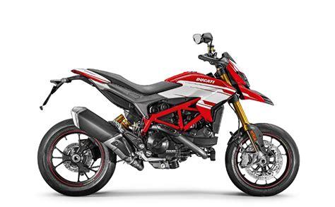 Chips Motorrad Ducati by Ducati Hypermotard Motard Ducati Design