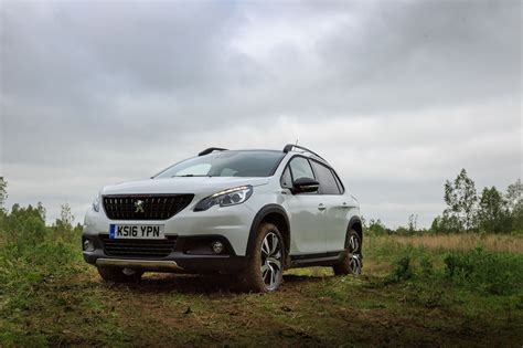 peugeot small automatic pin peugeot 2008 suv on pinterest