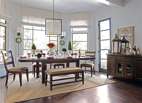 ashley furniture homestore outlet  san francisco ca  chamberofcommercecom