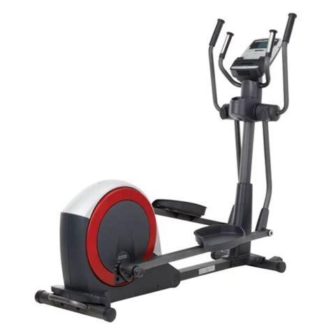 proform  zle elliptical cross trainer sweatbandcom